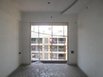 Gallery Cover Image of 950 Sq.ft 2 BHK Apartment for rent in Mira Road East for 19500