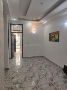 Gallery Cover Image of 1200 Sq.ft 3 BHK Independent House for buy in Shakti Khand for 4158697