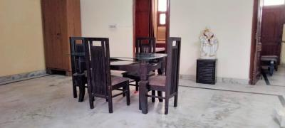 Gallery Cover Image of 250 Sq.ft 1 RK Independent House for rent in Sector 61 for 6000