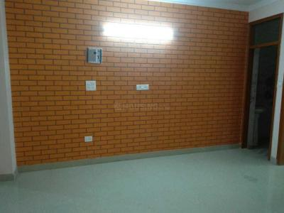 Gallery Cover Image of 700 Sq.ft 2 BHK Independent Floor for buy in Sector 87 for 1600000