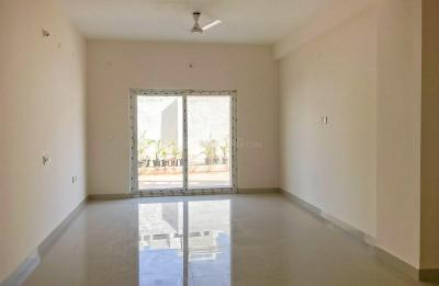 Gallery Cover Image of 1300 Sq.ft 4 BHK Villa for rent in Marathahalli for 70000