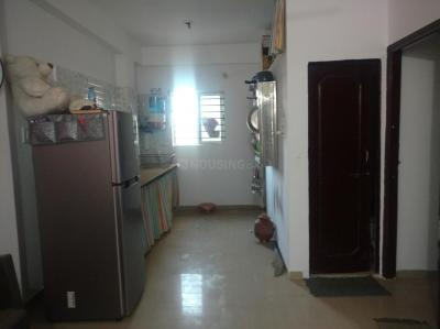 Gallery Cover Image of 755 Sq.ft 2 BHK Apartment for buy in Kalali for 1500000