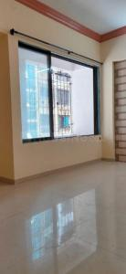 Gallery Cover Image of 625 Sq.ft 1 BHK Apartment for buy in Chembur for 9800000