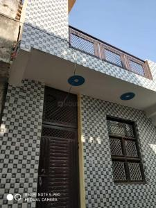 Gallery Cover Image of 455 Sq.ft 2 BHK Independent House for buy in DLF Ankur Vihar for 1800000