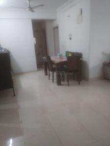 Gallery Cover Image of 981 Sq.ft 2 BHK Independent Floor for rent in Kondhwa for 20000