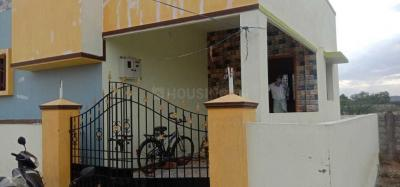 Gallery Cover Image of 1300 Sq.ft 3 BHK Villa for buy in Selaiyur for 6600000