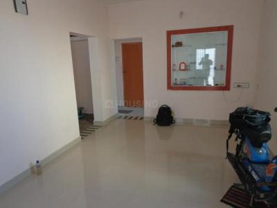 Gallery Cover Image of 1200 Sq.ft 2 BHK Apartment for rent in BTM Layout for 29000