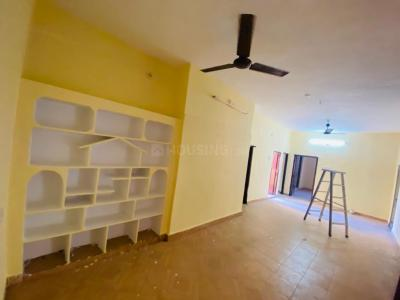 Gallery Cover Image of 1000 Sq.ft 3 BHK Apartment for buy in Bhoiguda for 3500000