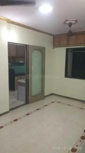 Gallery Cover Image of 580 Sq.ft 1 BHK Apartment for rent in Kanjurmarg East for 21000