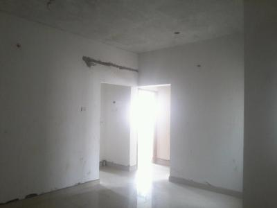 Gallery Cover Image of 900 Sq.ft 2 BHK Apartment for buy in Keelakattalai for 5300000