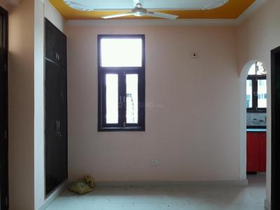 Gallery Cover Image of 450 Sq.ft 1 BHK Apartment for rent in Neb Sarai for 8000