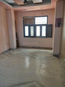 Gallery Cover Image of 1000 Sq.ft 2 BHK Apartment for rent in Paschim Vihar for 18000