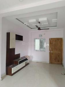 Gallery Cover Image of 1100 Sq.ft 2 BHK Apartment for rent in Chandanagar for 18000