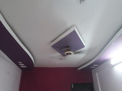 Gallery Cover Image of 700 Sq.ft 1 BHK Apartment for rent in Mangalam Deep, Thergaon for 12000