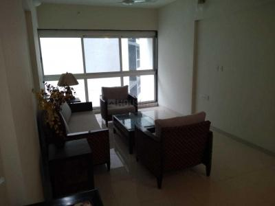 Gallery Cover Image of 650 Sq.ft 1 BHK Apartment for rent in Chembur for 29000