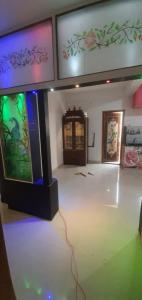 Gallery Cover Image of 1178 Sq.ft 2 BHK Apartment for buy in Crest Intimacy, Kaggadasapura for 6200000