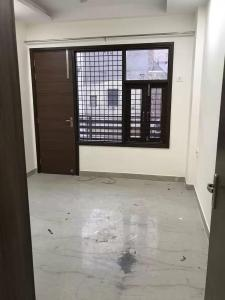 Gallery Cover Image of 680 Sq.ft 1 BHK Independent House for rent in Patel Nagar for 16000