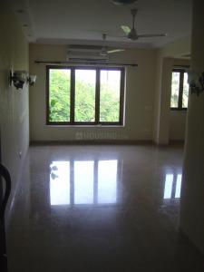 Gallery Cover Image of 1600 Sq.ft 3 BHK Apartment for buy in Juhu for 120000000