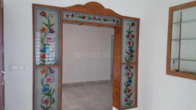Gallery Cover Image of 1800 Sq.ft 4 BHK Independent House for buy in Koonammavu for 5900000