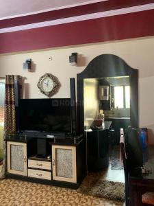 Gallery Cover Image of 980 Sq.ft 2 BHK Apartment for buy in Vasundhara for 5000000
