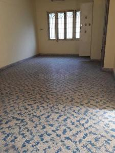 Gallery Cover Image of 1300 Sq.ft 3 BHK Independent Floor for buy in West Mambalam for 16000000