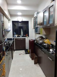 Gallery Cover Image of 953 Sq.ft 2 BHK Apartment for buy in Mazgaon for 30000000