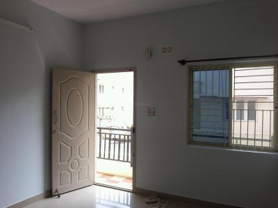 Gallery Cover Image of 500 Sq.ft 1 BHK Apartment for rent in Electronic City for 9200