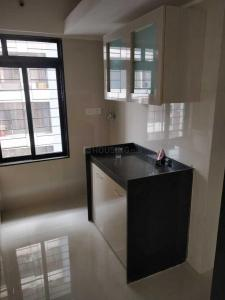 Gallery Cover Image of 720 Sq.ft 1 BHK Apartment for rent in Mira Road East for 15000