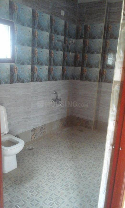 Common Bathroom Image of 5000 Sq.ft 1 RK Independent Floor for rent in Korattur for 425000