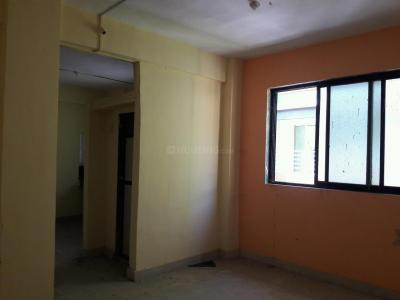 Gallery Cover Image of 335 Sq.ft 1 RK Apartment for buy in Dombivli East for 1289750