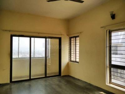 Gallery Cover Image of 1411 Sq.ft 2 BHK Apartment for buy in Regent Paradise, Beltola for 5500000