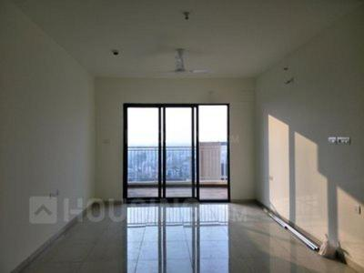 Gallery Cover Image of 690 Sq.ft 1 BHK Apartment for rent in Pimpri for 18500
