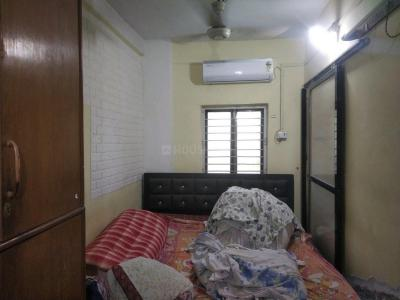 Gallery Cover Image of 525 Sq.ft 1 BHK Apartment for rent in Kalyan East for 7000