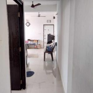 Gallery Cover Image of 1134 Sq.ft 2 BHK Apartment for buy in Chandlodia for 4000000