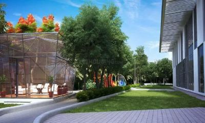 Gallery Cover Image of 1353 Sq.ft 3 BHK Apartment for buy in Electronic City for 8793200