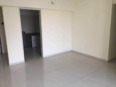 Gallery Cover Image of 1350 Sq.ft 3 BHK Apartment for buy in Rosa Bella, Thane West for 14000000