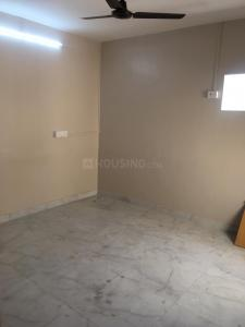 Gallery Cover Image of 1400 Sq.ft 3 BHK Independent Floor for buy in Kalyan Vihar for 16000000