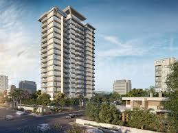 Gallery Cover Image of 2355 Sq.ft 3 BHK Apartment for buy in Shankarapuram for 31400000