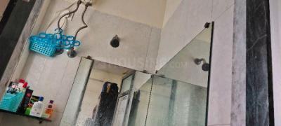 Bathroom Image of Devaas in Andheri West