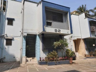 Gallery Cover Image of 1500 Sq.ft 3 BHK Independent House for buy in Kandivali West for 45000000