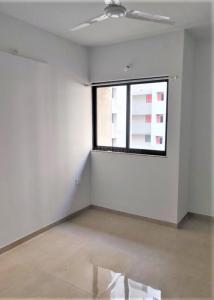Gallery Cover Image of 1750 Sq.ft 3 BHK Apartment for rent in Dombivli West for 26000