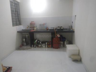 Gallery Cover Image of 489 Sq.ft 1 BHK Apartment for rent in Vasind for 5000