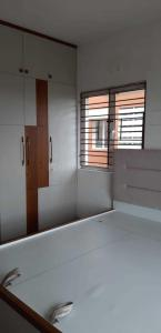 Gallery Cover Image of 3000 Sq.ft 4 BHK Apartment for rent in Sugam Sudhir, Garia for 40000