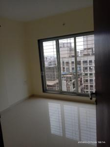 Gallery Cover Image of 900 Sq.ft 2 BHK Apartment for rent in Tilak ShantiHousingLimited, Chembur for 37000