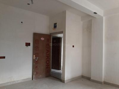 Gallery Cover Image of 810 Sq.ft 2 BHK Apartment for buy in Garia for 3240000