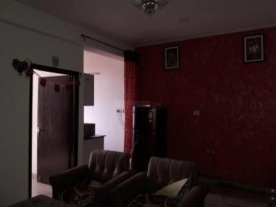 Gallery Cover Image of 900 Sq.ft 2 BHK Independent Floor for buy in Sector 49 for 3200000