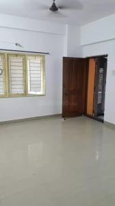 Gallery Cover Image of 1100 Sq.ft 2 BHK Apartment for rent in Feelkhana for 18000