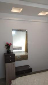 Gallery Cover Image of 2800 Sq.ft 3 BHK Villa for rent in Eloor for 40000