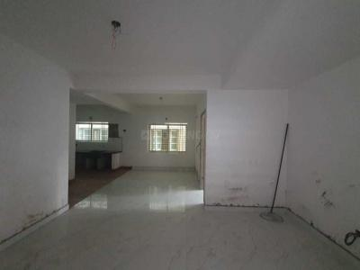 Gallery Cover Image of 3500 Sq.ft 5 BHK Independent House for buy in ISRO Layout for 24500000