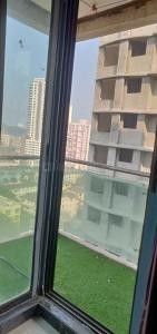 Gallery Cover Image of 900 Sq.ft 2 BHK Apartment for rent in Tardeo for 80000